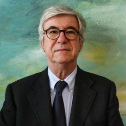 Alberto Pinzani - Pinzani Assicurazioni