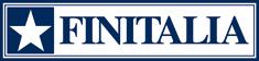 logo_finitalia