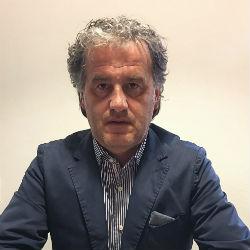 Mauro Bagnarol - Pinzani Assicurazioni