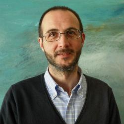 Roberto Marchiol - Pinzani Assicurazioni